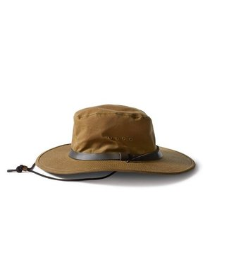 Filson Tin Bush Hat