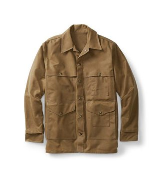 Filson Tin Cruiser