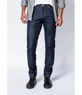 Du/Er Du/er Slim Performance Denim - Heritage Rinse