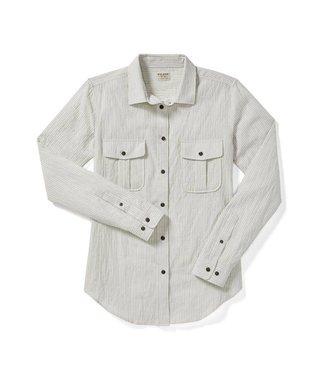 Filson Conway Shirt - Women's