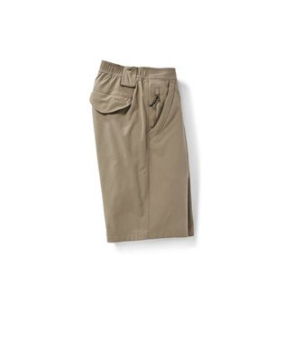 Filson Filson - Outdoorsman Short