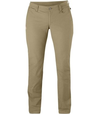 Fjallraven Abisko Stretch Trousers
