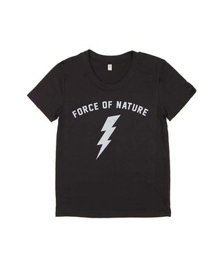 Bridge & Burn Force of Nature Tee - Women's