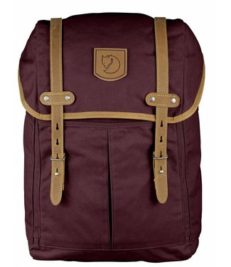 Fjallraven Rucksack No. 21 - Medium