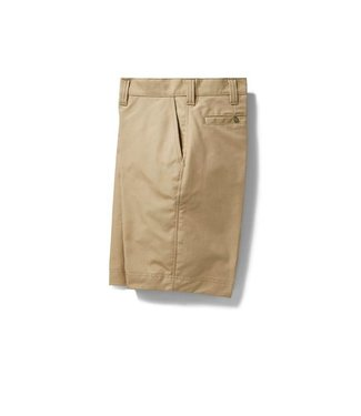 Filson Dry Shelter Cloth Short