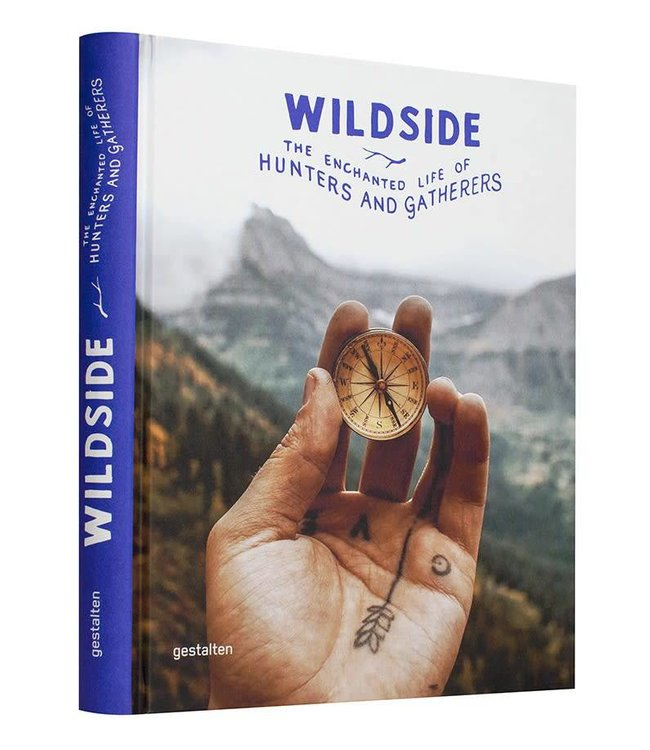 Gestalten Wildside
