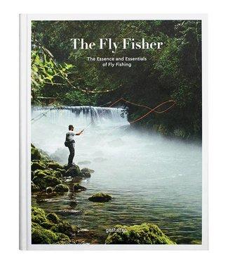 Gestalten Fly Fisher