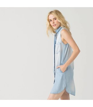 Thread & Supply Felicia Dress - Women's