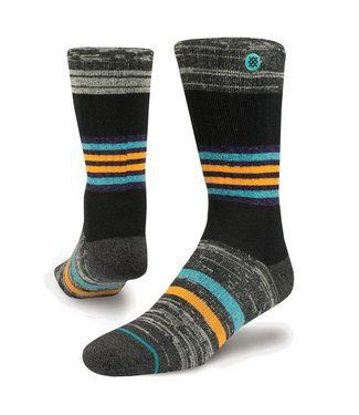 Stance Mica Outdoor