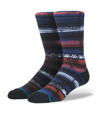 Stance Mexi Lifestyle Sock