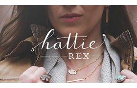 Hattie Rex