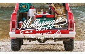Mollyjogger