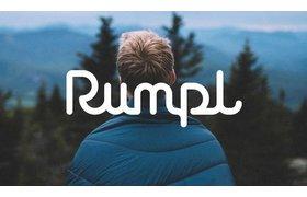 Rumpl