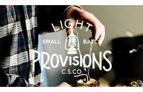 Light Provisions