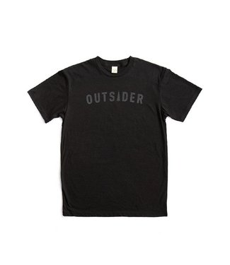 Bridge & Burn Outsider Tee - Men's