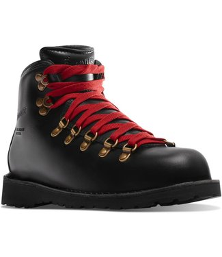 Danner Mountain Pass - Women's