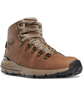 "Danner Mountain 600 4.5"" - Women's"