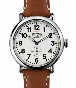 Shinola Runwell 41mm