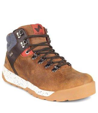 Trail Boot - Men's