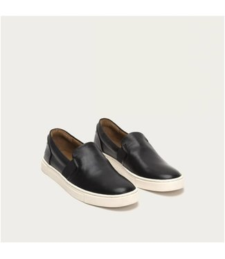 Frye Ivy Slip On - Women's