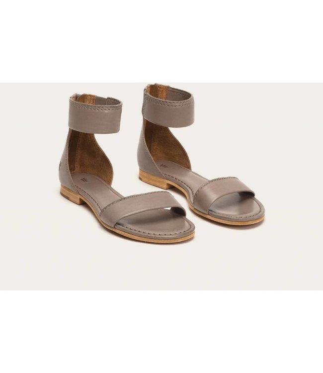 Frye Carson Ankle Zip - Women's