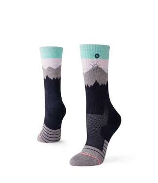 Stance Hike Sock Women's