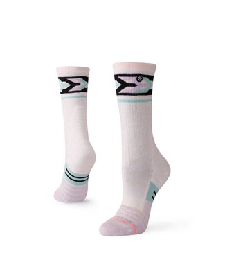 Stance Trek Sock Women's