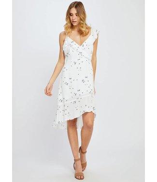 Gentle Fawn Liv Dress