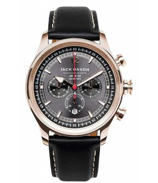 Jack Mason Nautical Chrono