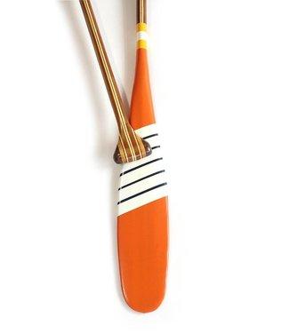 Sanborn Canoe Billy Magee Canoe Paddle