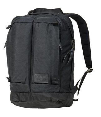 Mystery Ranch Stadt Pack - Black