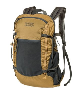 Mystery Ranch In and Out Pack - Dark Khaki