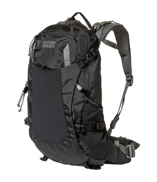 Mystery Ranch Ridge Ruck Pack 25 Liter