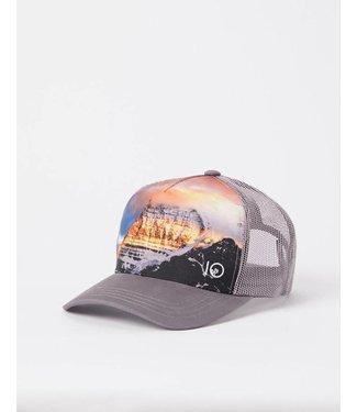 TenTree Outlook Hat