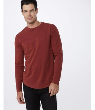 TenTree Plantana LS - Men's