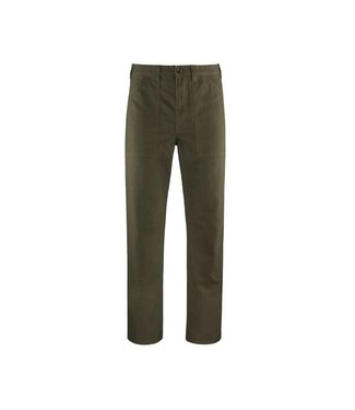 Topo Designs Field Pants - Olive