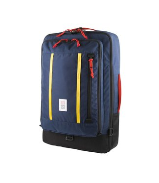 Topo Designs Travel Bag - 40L