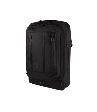 Topo Designs Travel Bag - 30L - Ballistic Black