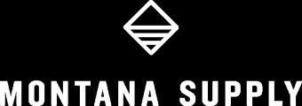 Montana Supply