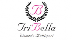 TriBella Shop