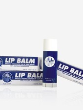 JAO LIMITED Jao Natural Lip Balm