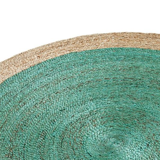 ARMADILLO Armadillo & Co Pinwheel Rug 1.55 M
