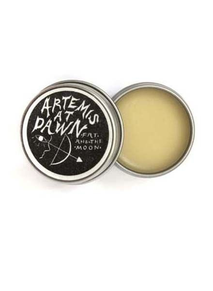 FATANDTHEMOON Fat and the Moon Artemis at Dawn Scented Balm