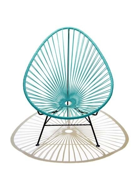 MEXA SHOP Mexa Acapulco Lounge Chair