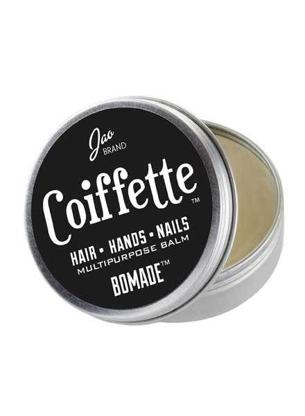 JAO LIMITED Jao Coiffette Balm