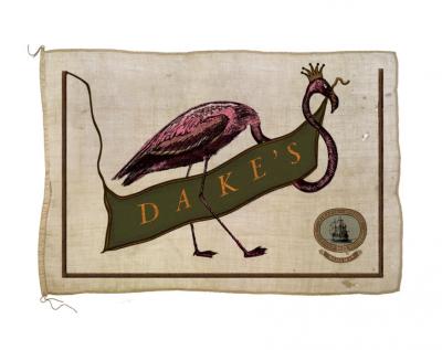 DAKE'S SHOPPE