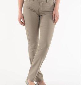 LOIS JEANS Jeans sable slim