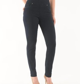 LOIS JEANS Jeans Jegging marine