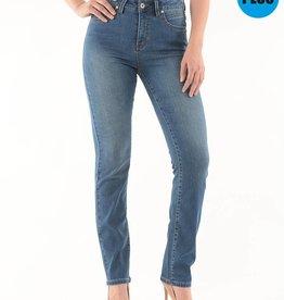 LOIS JEANS Jeans pâles