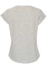 PART TWO Tee-shirt COTON